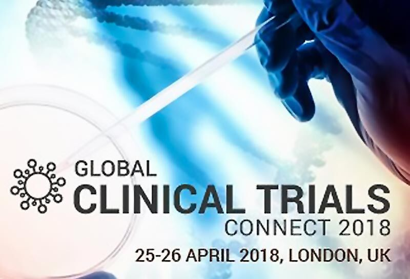 Clinical Trial Connect Thumbnail preview